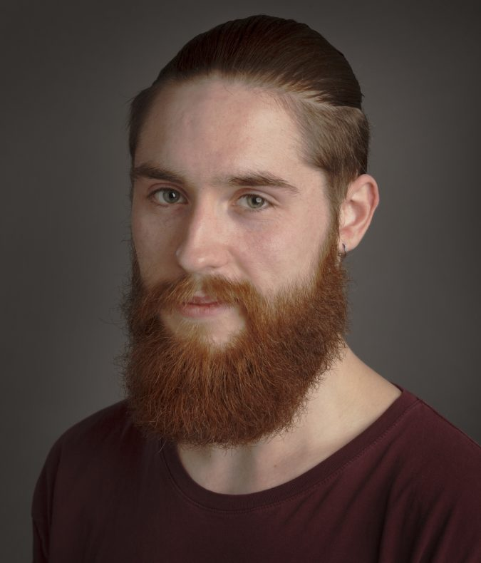 Red-Beard-Craig-MG-675x790 Top 10 Most popular Beard Colors Trending in 2018