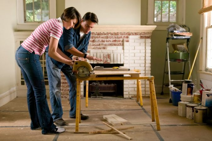 Renovating-Your-Home-675x449 Top 6 Tips For Renovating Your Home In Limited Budget