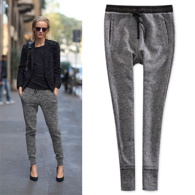 Sweatpants-675x675 7 Affordable style options for you today!