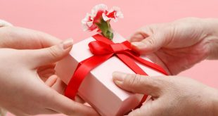 Top 10 Best Wedding Anniversary Gift Ideas for 2018