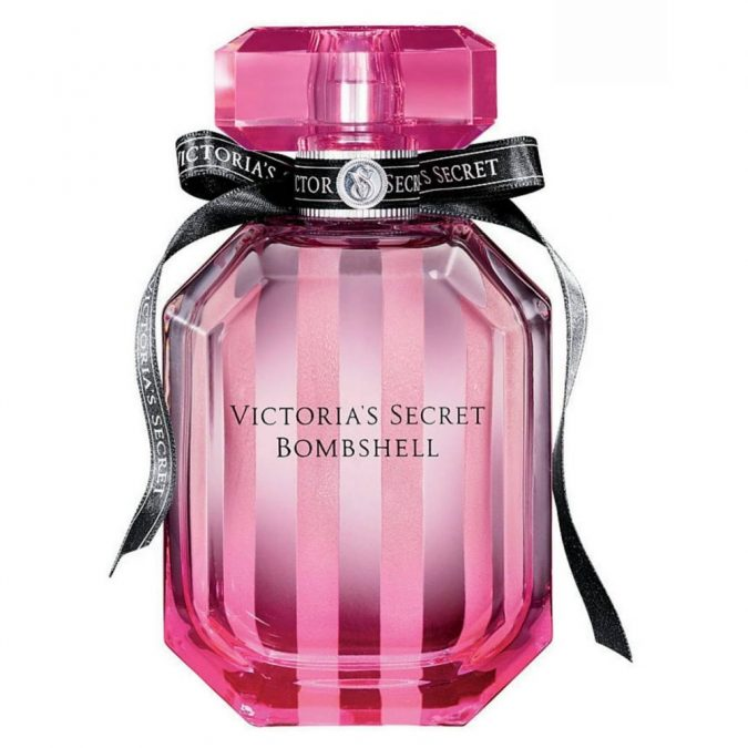 Victoria's-secret-bombshell-perfume-675x675 Top 10 Hottest Spring & Summer Fragrances for Women 2018