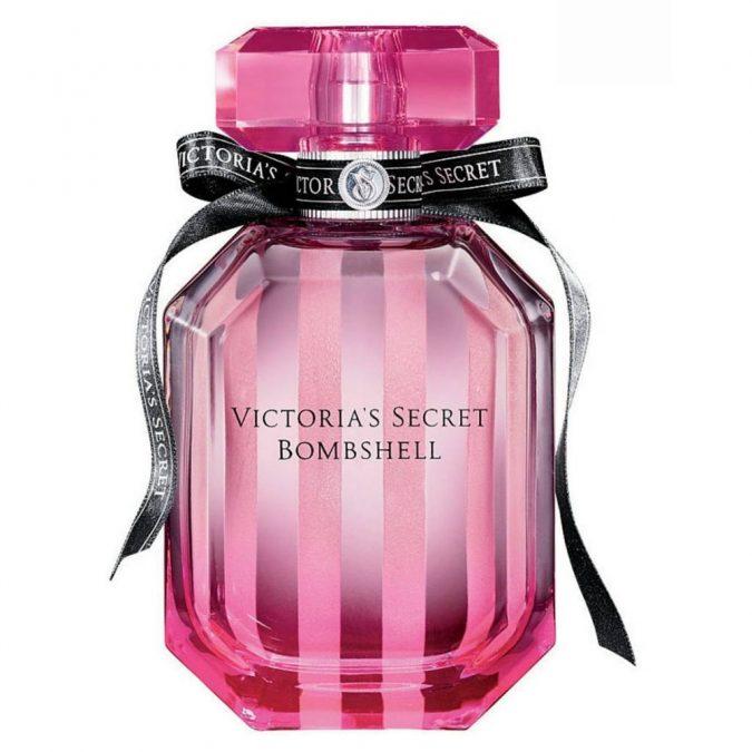 Victoria's-secret-bombshell-perfume-675x675 Top 10 Hottest Spring & Summer Fragrances for Women 2018