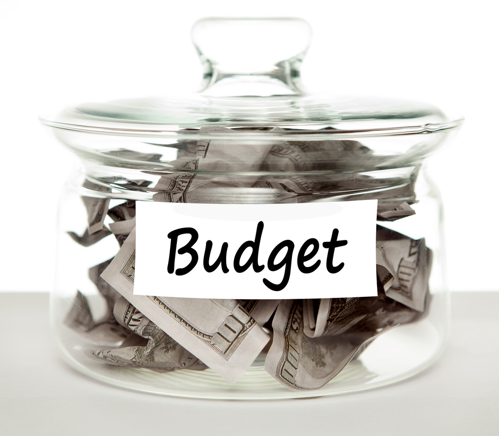 Your-Budget 3 Tips to Help You Avoid Bankruptcy