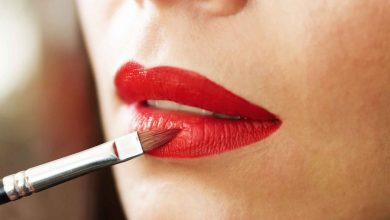 Photo of 7 Tricks to Keep Your Lipstick Last Longer