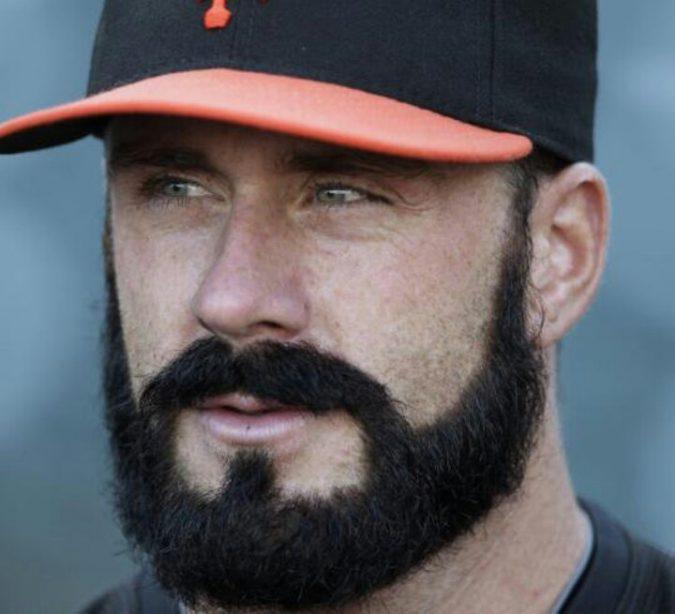 black-beard-2-675x614 Top 10 Most popular Beard Colors Trending in 2020