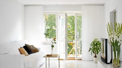 Photo of 5 Ways to Create a Relaxing Atmosphere