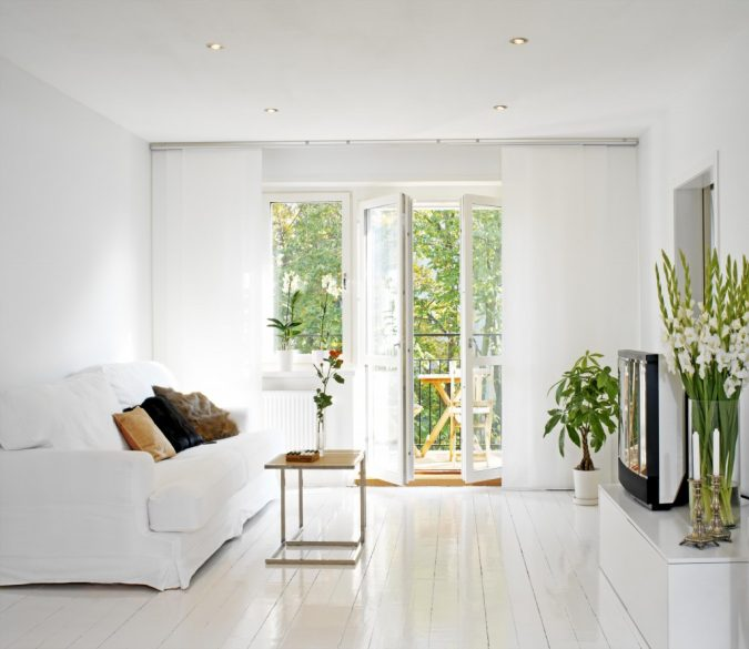 clean-home-675x585 5 Ways to Create a Relaxing Atmosphere