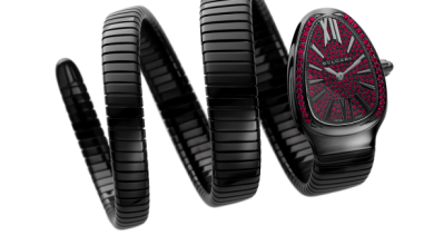 Photo of Top 10 Benefits of Customizing Your Luxury Watch