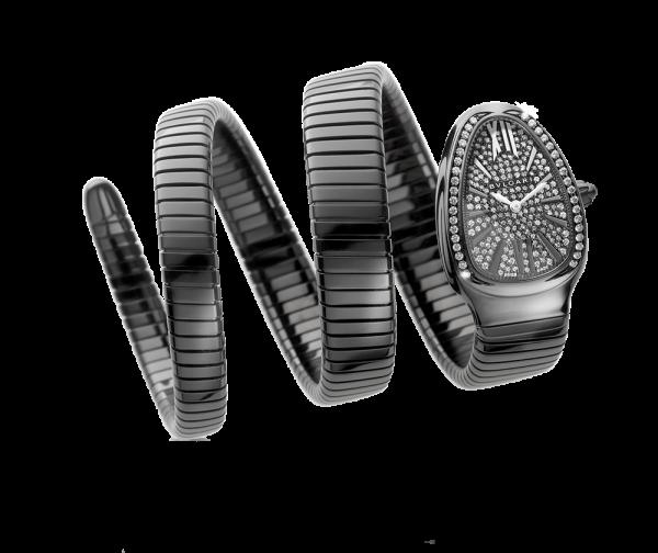customized-watch-bulgari-serpenti Top 10 Benefits of Customizing Your Luxury Watch