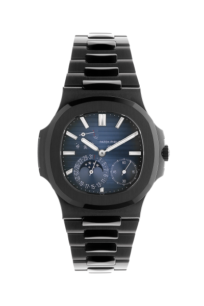 customized-watch-nautilus Top 10 Benefits of Customizing Your Luxury Watch