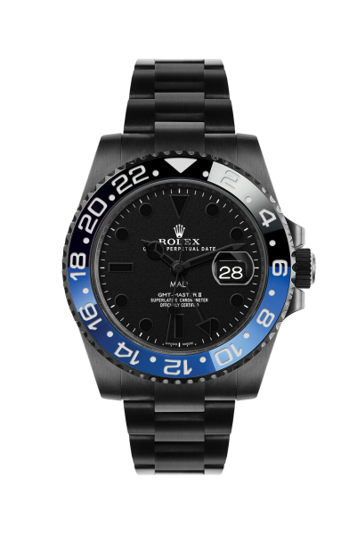 customized-watch-rolex-7 Top 10 Benefits of Customizing Your Luxury Watch