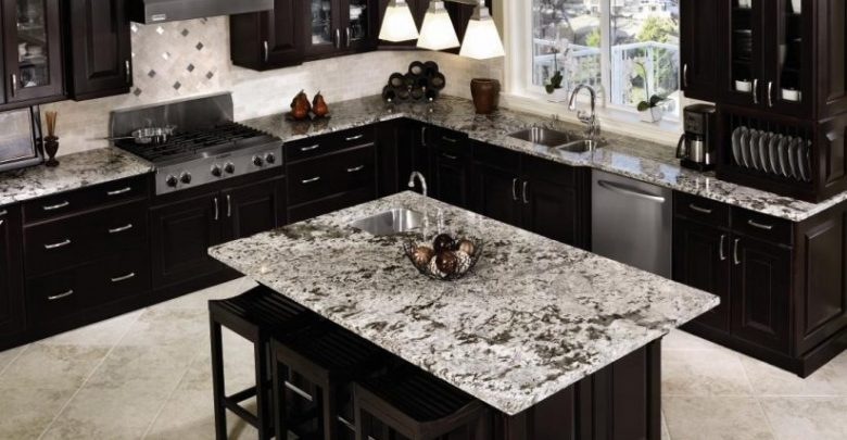 Photo of Top 10 Hottest Kitchen Design Trends in 2020