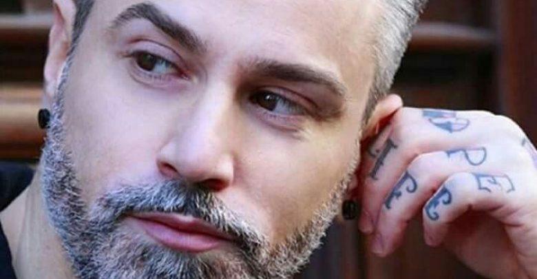 Photo of Top 10 Most popular Beard Colors Trending in 2020