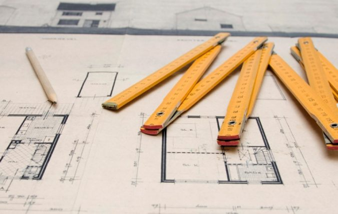 house-surveying-service-2-675x428 6 Reasons You Need to Hire a Surveyor
