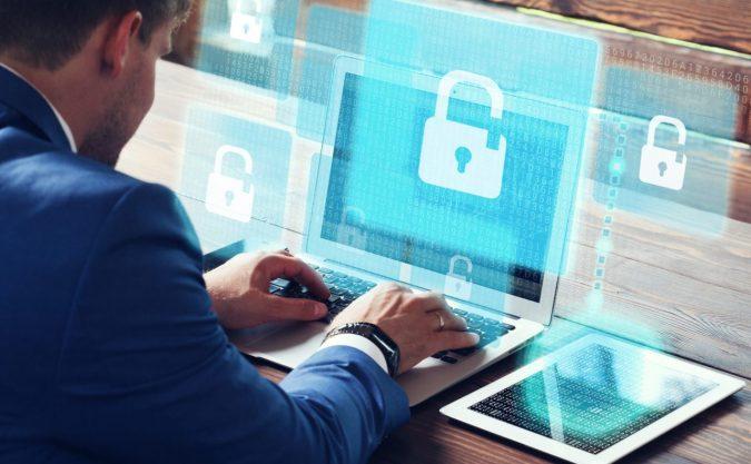 insider-threat-monitoring-software-developer-675x417 7 Criteria for Choosing Best Insider Threat Monitoring System