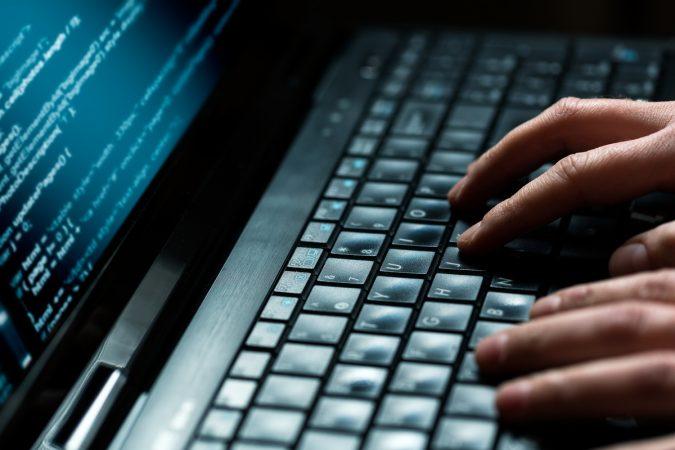 insider-threat-monitoring-software-developer-service-675x450 How to Document API Design?