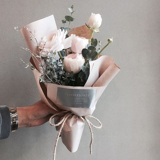 it-reveals-your-true-feelings Fall in Love with Beauty - 7 Reasons Make Flowers The Most Precious Gifts