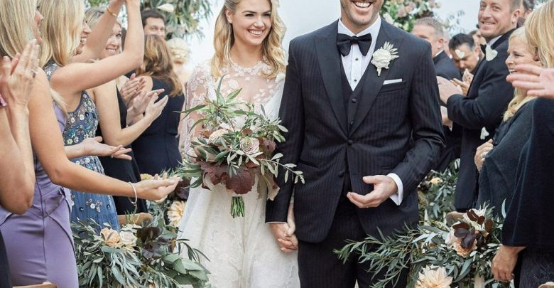 Photo of 10 Outdated Wedding Trends to Avoid in 2020
