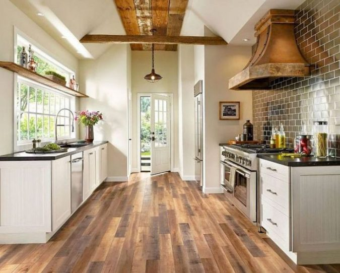 kitchen-design-2-675x542 10 Outdated Kitchen Trends to Avoid in 2018