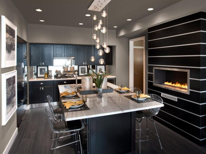 kitchen-design-675x506 10 Outdated Kitchen Trends to Avoid in 2020