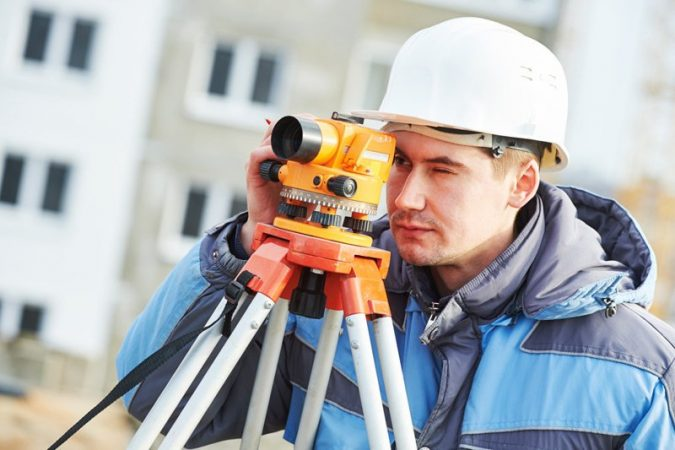 land-surveying-service-675x450 6 Reasons You Need to Hire a Surveyor