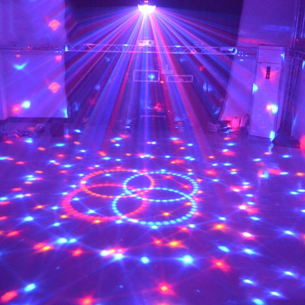 lighting Party of the century: How not to crack under the pressure when party planning for friends