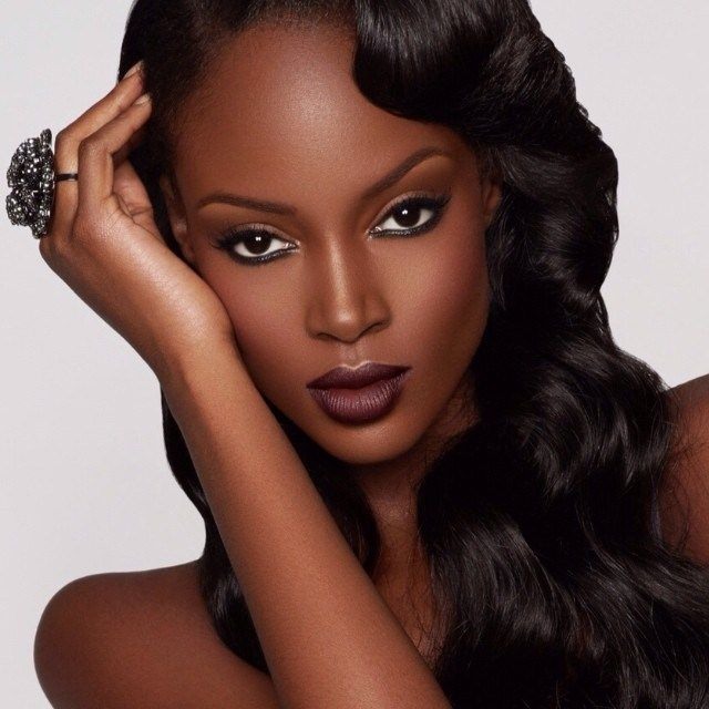 mac-nightmoth-lipstick-for-dark-skin 12 Outdated Fashion Trends Coming Back in 2020