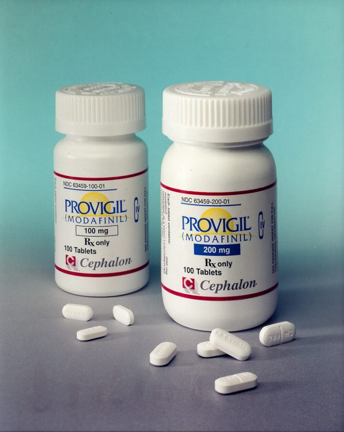modafinil-provigil-675x847 What You Should Know About Modafinil