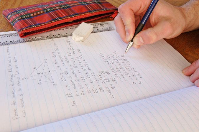 myhomeworkdone-675x450 4 Tips To Find Homework Help Online