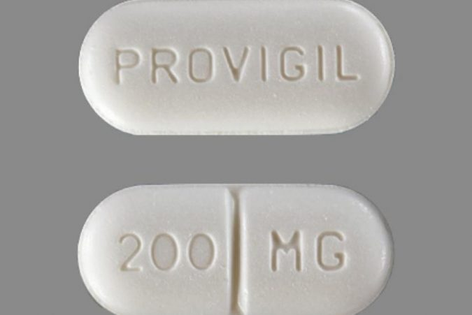 provigil-modafinil-675x451 What You Should Know About Modafinil