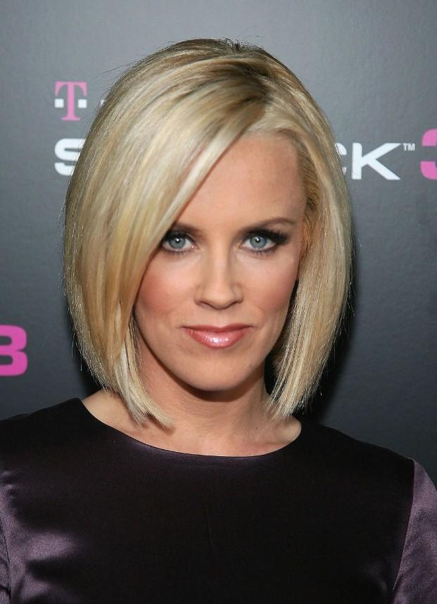 regular-bob-hairstyle-for-blonde-women Top 10 Professional Hairstyles for Blonde Women in 2020