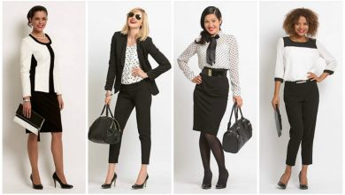 Photo of 7 Affordable style options for you today!