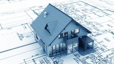 Photo of 6 Reasons You Need to Hire a Surveyor