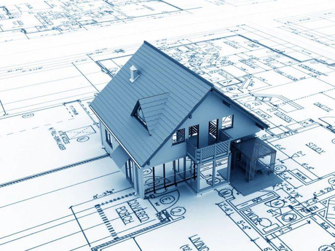 surveyor-service-675x506 6 Reasons You Need to Hire a Surveyor