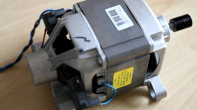 washing-machine-motor-1-675x379 How to Fix the Most Common PC Connectivity Issues
