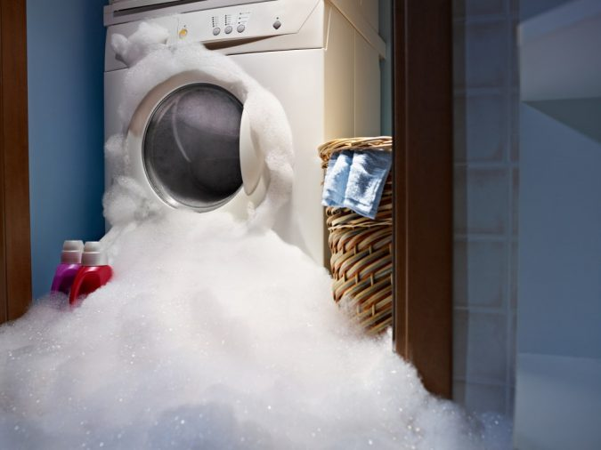 washing-machine-problem-causes-flood-675x506 Top 10 Washing Machine Parts That Need Repair in Canada