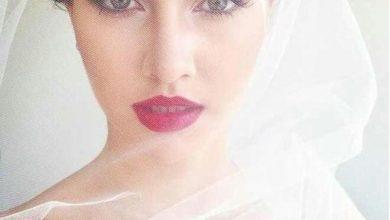 Photo of Top 10 Wedding Makeup Ideas for 2020 Brides