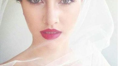 Photo of Top 10 Wedding Makeup Ideas for 2020 Brides