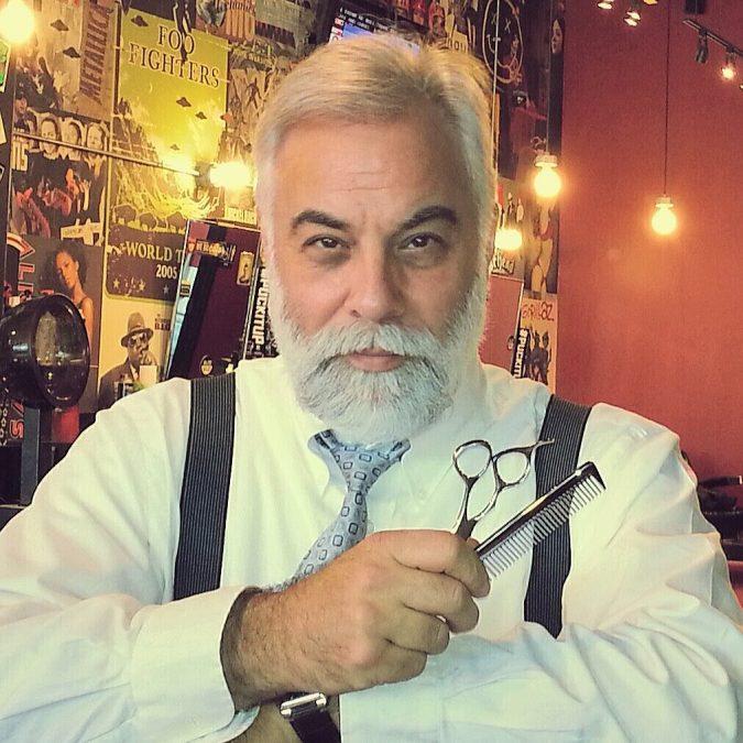 white-beard-2-675x675 Top 10 Most popular Beard Colors Trending in 2020