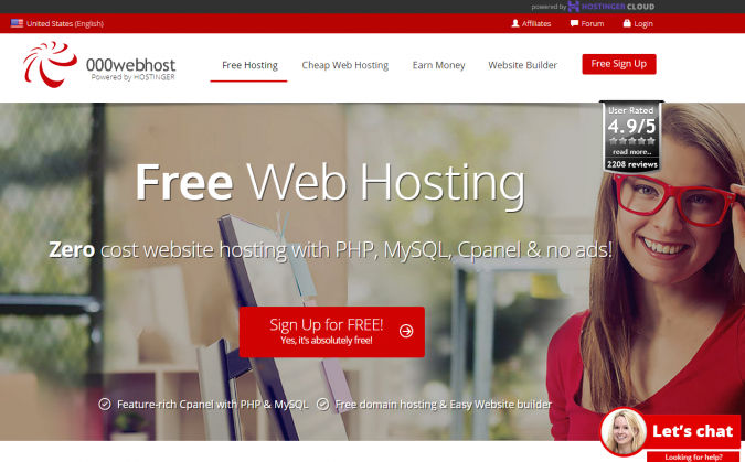000webhost-company-675x419 Why 000webhost Will Help Your Business to Grow? [Detailed Review]