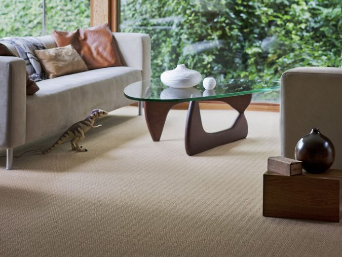 Alternative-Flooring-Wool-Herringbone_crop-700x526-675x507 Top 10 Innovative Flooring For Your New House