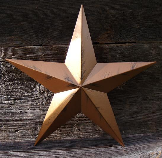 Barn-Star Best 10 Exclusive Amish Inspired Decor And products to Get at Lancaster, PA