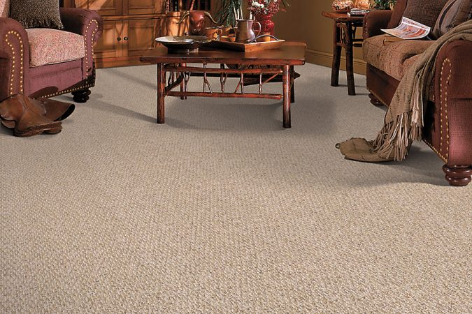 Berber-carpet-New-675x450 Top 10 Innovative Flooring For Your New House