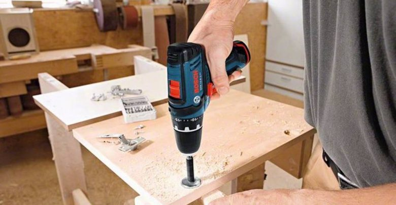 Photo of Top 10 Best Construction Tools List in 2020 … [with pictures]