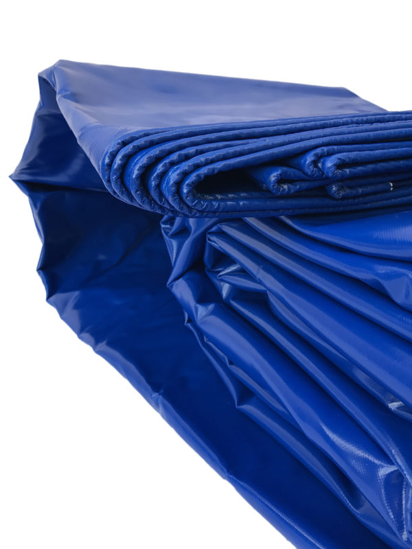 Construction-Tarp Top 10 Best Construction Tools List in 2020 ... [with pictures]