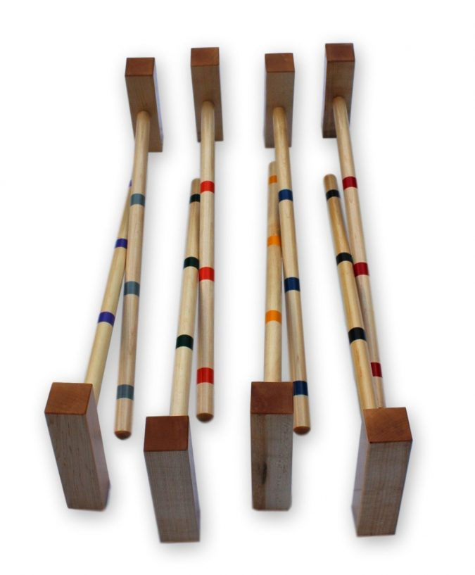 Croquet-Set-675x817 Best 10 Exclusive Amish Inspired Decor And products to Get at Lancaster, PA
