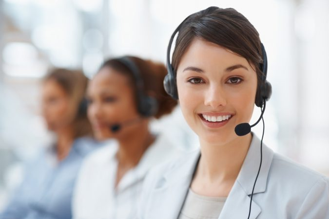 Customer-Service-675x450 Are You Getting the Most out of Your Window Supplier in Perth?