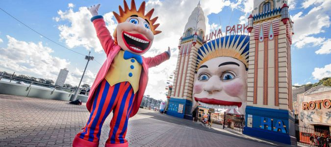 Enjoy-a-day-at-Luna-Park-Sydney-675x301 4 Must-Try Things to Do in North Sydney
