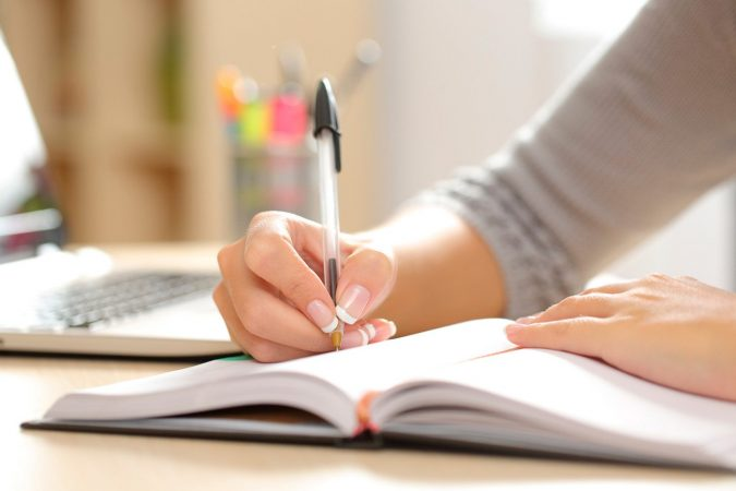 Essay-Writing-4-675x450 Tips on How to Prove Your Point in a Persuasive Essay