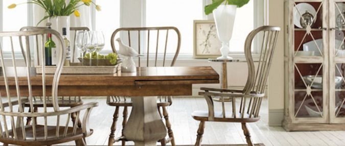 Furniture-675x286 Best 10 Exclusive Amish Inspired Decor And products to Get at Lancaster, PA
